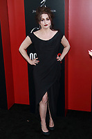 NEW YORK, NY - JUNE 5:  Helena Bonham Carter at Ocean&rsquo;s 8 World Premiere at Alice Tully Hall on June 5, 2018 in New York City. <br /> CAP/MPI99<br /> &copy;MPI99/Capital Pictures