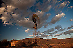Tankwa Karoo National Park, Wetsern Cape South Africa