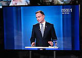 20150519_TV Duell Komorowski/Duda