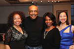Lorey Hayes' Power Play stars Pauletta Pearson Washington, Roscoe Orman