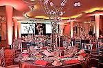 Legacy & Awards Dinner - Omni Shoreham