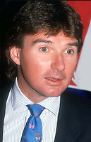 Jimmy Connors Undated<br /> Photo By John Barrett/PHOTOlink