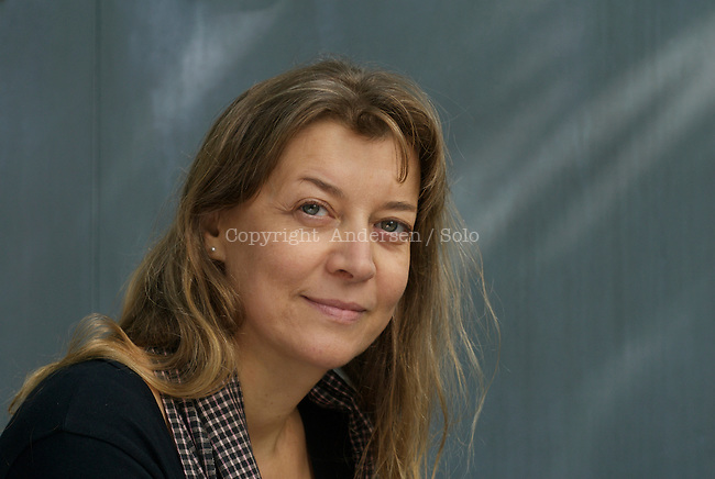 Elsa Chabrol
