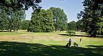 HATTEM - Hattemse Golfclub. COPYRIGHT KOEN SUYK