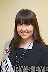 Mary Anna O'Shea, Fexco