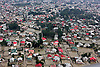 FLOODING IN JAMMU &amp; KASHMIR<br /> Aerial views of Srinagar show the extent of the flooding in India's disputed territory_11/9/2014<br /> Mandatory Credit Photos: NEWSPIX INTERNATIONAL<br /> <br /> **ALL FEES PAYABLE TO: &quot;NEWSPIX INTERNATIONAL&quot;**<br /> <br /> PHOTO CREDIT MANDATORY!!: NEWSPIX INTERNATIONAL(Failure to credit will incur a surcharge of 100% of reproduction fees)<br /> <br /> IMMEDIATE CONFIRMATION OF USAGE REQUIRED:<br /> Newspix International, 31 Chinnery Hill, Bishop's Stortford, ENGLAND CM23 3PS<br /> Tel:+441279 324672  ; Fax: +441279656877<br /> Mobile:  0777568 1153<br /> e-mail: info@newspixinternational.co.uk