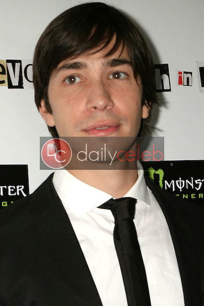 Juatin Long<br />