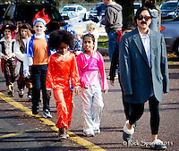 EVENT-MontElementary-Fall Parade