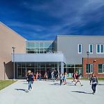 North Ridgeville Academic Center