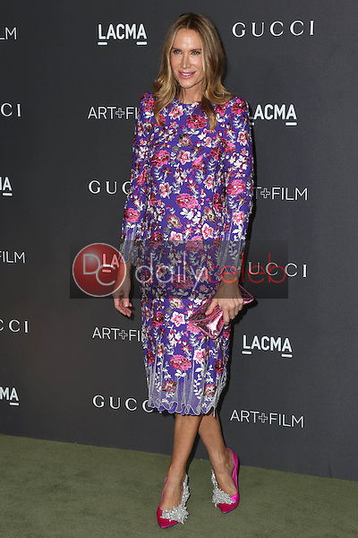 Kelly Lynch<br /> at the 2016 LACMA Art +  Film Gala, LACMA, Los Angeles, CA 10-29-16<br /> David Edwards/DailyCeleb.com 818-249-4998