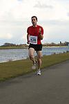 2008-03-09 F3 Events 10k 08 DB Lap 2