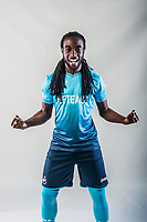 Friday  15 July 2016<br />Pictured:  Marvin Emnes of Swansea City Re: Swansea City FC  Joma Kit photographs for the 2016-2017 season