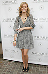 AnnaLynne McCord  at The launch of the new natural bath and body collection Naturally Victoria's Secret held at Victoria's Secret at The Grove in Los Angeles, California on March 21,2009                                                                     Copyright 2009 RockinExposures