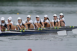 SanDiego 0809 Rowing