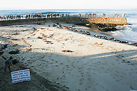 San Diego.  2005.