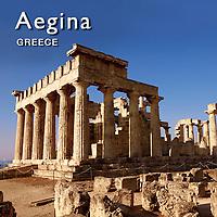 Aegina Photos, Aegina Pictures, Images, Foto Photography