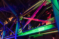 Event - HUBWeek Illuminus Boston 2015