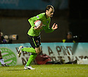 12/01/2011   Copyright  Pic : James Stewart.sct_jsp027_hamilton_v_celtic  .::  ANTHONY STOKES GRABS THE BALL AFTER HE SCORES FROM THE SPOT::.James Stewart Photography 19 Carronlea Drive, Falkirk. FK2 8DN      Vat Reg No. 607 6932 25.Telephone      : +44 (0)1324 570291 .Mobile              : +44 (0)7721 416997.E-mail  :  jim@jspa.co.uk.If you require further information then contact Jim Stewart on any of the numbers above.........