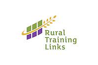 Lincoln Rural Training
