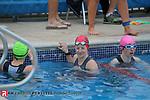 2019-05-19 REP Arundel Tri 01 PT swim