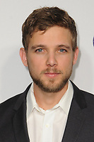 www.acepixs.com<br /> May 17, 2017  New York City<br /> <br /> Max Thieriot attending the 2017 CBS Upfront party at The Plaza Hotel on May 17, 2017 in New York City.<br /> <br /> Credit: Kristin Callahan/ACE Pictures<br /> <br /> <br /> Tel: 646 769 0430<br /> Email: info@acepixs.com