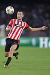2014/08/19_Nappoli vs Athletic Club