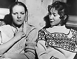 Ключ без права передачи (1986)