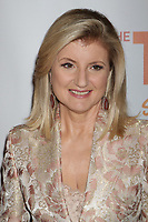 Arianna Huffington 2014<br /> TrevorLive premiere<br /> Photo By John Barrett/PHOTOlink