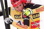 FIS Nordic Combined Cross Country Friday - Oslo