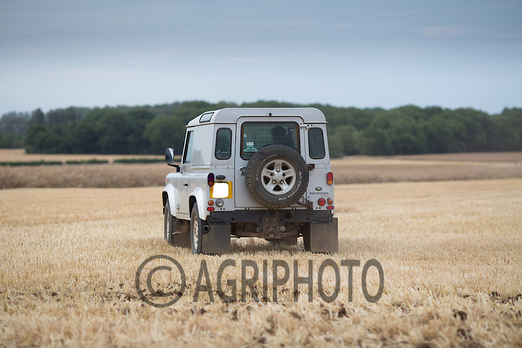 Land Rover 90<br /> Picture Tim Scrivener 07850 303986<br /> &hellip;.Covering agriculture in the UK&hellip;.