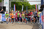2018-05-13 Run Gatwick 021 AB Fun Run