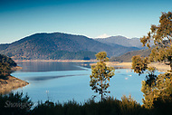 Image Ref: CA330<br />