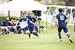 16mSOC Blue and White 172<br /> <br /> 16mSOC Blue and White<br /> <br /> May 6, 2016<br /> <br /> Photography by Aaron Cornia/BYU<br /> <br /> Copyright BYU Photo 2016<br /> All Rights Reserved<br /> photo@byu.edu  <br /> (801)422-7322