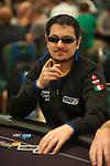 Team Pokerstars Pro Luca Pagano