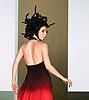 Royal Ballet, Medusa, ROH