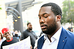 20190806 - Meek Mill Hearing - BS1634