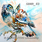 Simon, REALISTIC ANIMALS, REALISTISCHE TIERE, ANIMALES REALISTICOS, paintings+++++,GBWR60,#a#, EVERYDAY