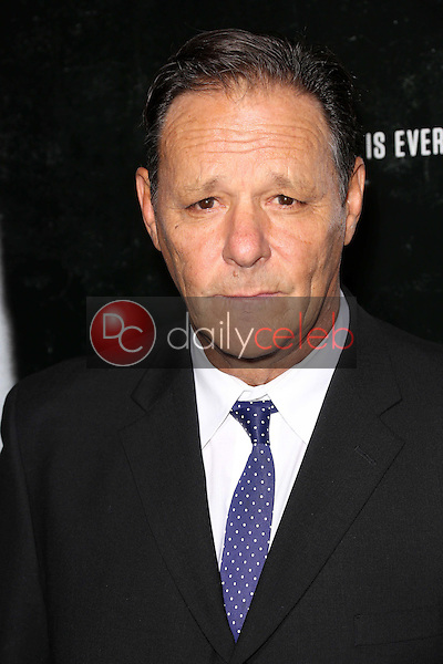 Chris Mulkey<br /> at the &quot;Captain Phillips&quot; Premiere, Academy of Motion Picture Arts and Sciences, Beverly Hills, CA 09-30-13<br /> David Edwards/Dailyceleb.com 818-249-4998