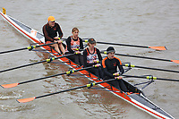 Crew: 131   Champion of the Thames   MxD 4x<br /> <br /> Veteran Fours Head 2017<br /> <br /> To purchase this photo, or to see pricing information for Prints and Downloads, click the blue 'Add to Cart' button at the top-right of the page.