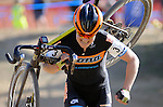 2015 U.S. Open of Cyclocross - Women
