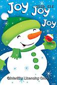 Sarah, CHRISTMAS SANTA, SNOWMAN, WEIHNACHTSMÄNNER, SCHNEEMÄNNER, PAPÁ NOEL, MUÑECOS DE NIEVE, paintings+++++Snowman-17-B-1,USSB616,#x#