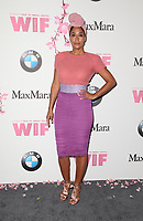 BEVERLY HILLS, CA June 13- Tracee Ellis Ross, at Women In Film 2017 Crystal + Lucy Awards presented by Max Mara and BMWGayle Nachlis at The Beverly Hilton Hotel, California on June 13, 2017. Credit: Faye Sadou/MediaPunch