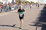 2019-03-24 Hastings Half 090 SB Finish intR