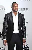 NEW YORK, NY - NOVEMBER 12: Chris Tucker at the 'Silver Linings Playbook' Tribeca Teaches Benefit Premiere at the Ziegfeld Theatre on November 12, 2012 in New York City. Credit: RW/MediaPunch Inc. /NortePhoto/nortephoto@gmail.com