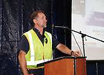 JCP&L Safety Day in Farmingdale, NJ 9/21/16