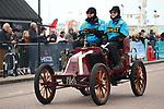 101 VCR101 Renault 1901 SLZ1901 Mr Ron Walker