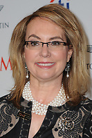 www.acepixs.com<br /> April 25, 2017  New York City<br /> <br /> Gabrielle Giffords attending the 2017 Time 100 Gala at Jazz at Lincoln Center on April 25, 2017 in New York City.<br /> <br /> Credit: Kristin Callahan/ACE Pictures<br /> <br /> <br /> Tel: 646 769 0430<br /> Email: info@acepixs.com