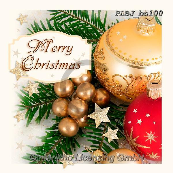 Beata, CHRISTMAS SYMBOLS, WEIHNACHTEN SYMBOLE, NAVIDAD SÍMBOLOS, photos+++++,PLBJBN100,#xx#