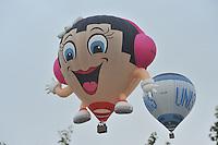 Ballonfeesten Joure 260713
