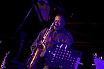 07 16 - Wayne Shorter Quartet